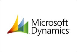 Micorsoft Dynamics