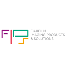 Fujifilm Imaging Products & Solutions